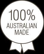 Australian Made Blinds Online