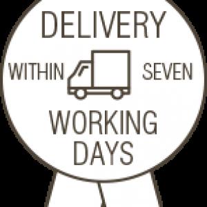 Online Blinds Delivery