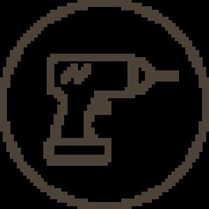 install-icon