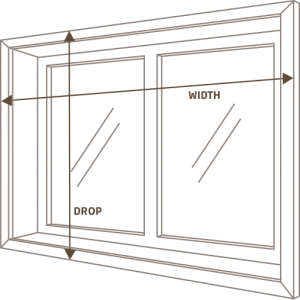 just-roller-blinds-architrave-window-how-to-measure-digram