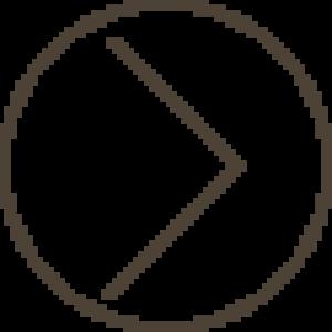 next-right-arrow-right-icon