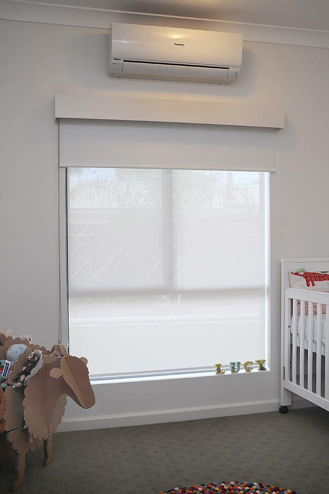 Block Out Blinds Gallery Online Blinds Just Roller