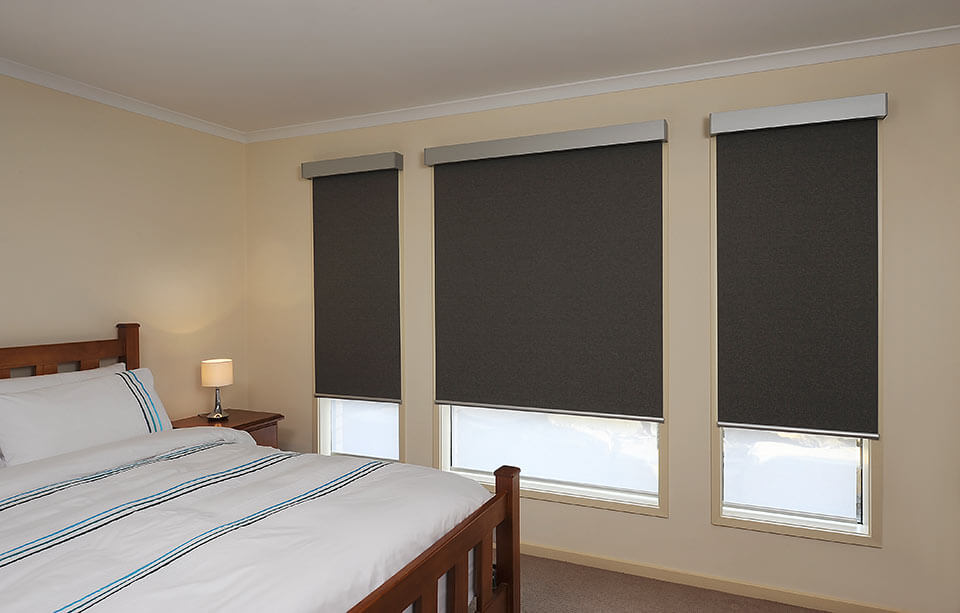 Dual Blinds Gallery Online Blinds Just Roller Blinds