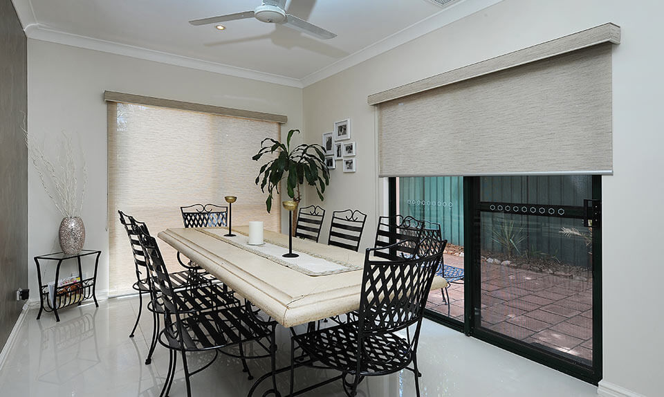 roller venetian range online largest lowest blinds aluminium off prices venetians