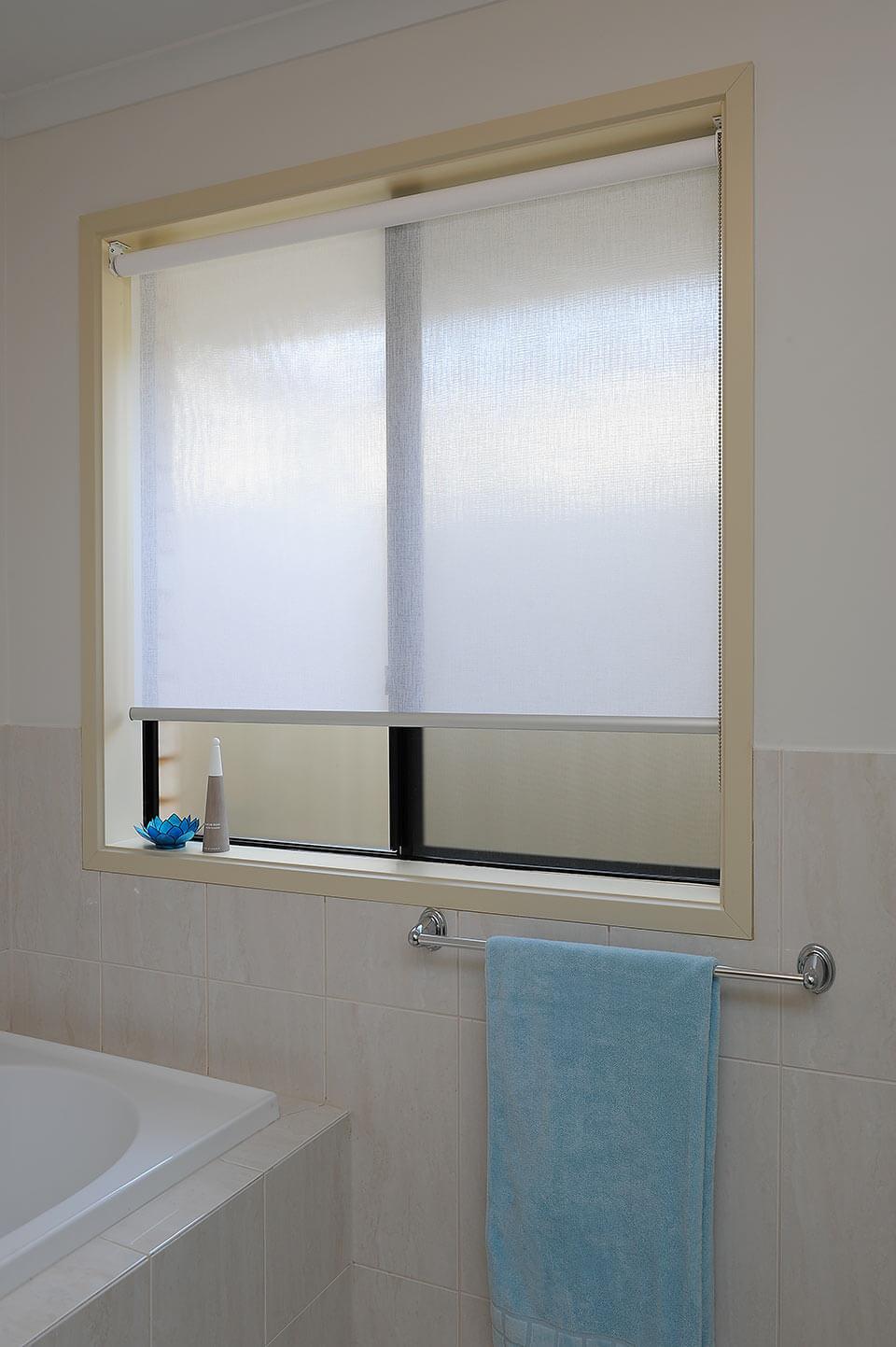 light filtering blinds gallery online blinds just roller blinds. Black Bedroom Furniture Sets. Home Design Ideas
