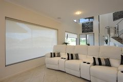 Light Filtering Roller Blinds Online