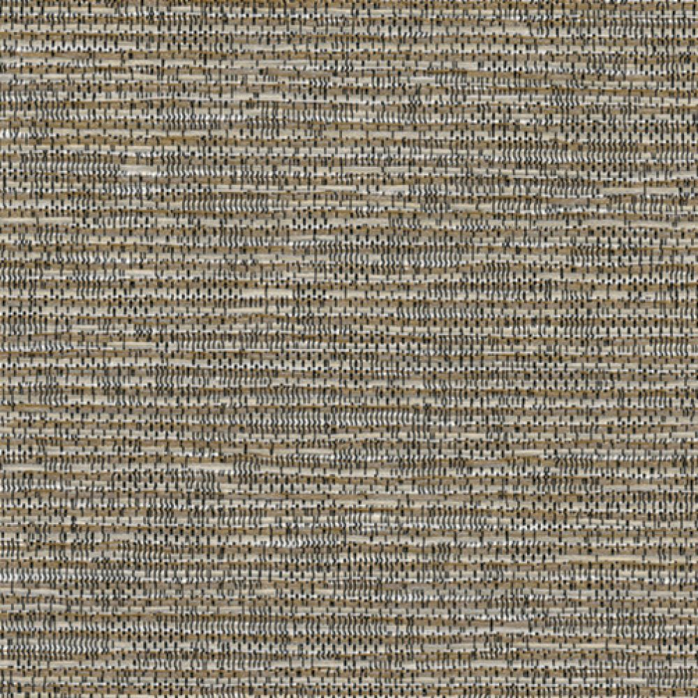 Blinds Fabric balmoral pyrite