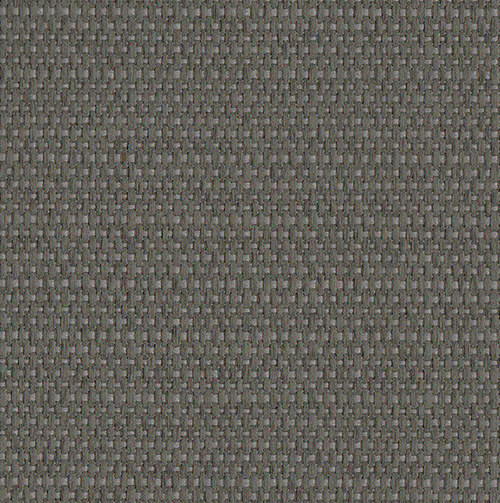 Blinds Fabric serengetti caribou
