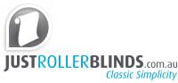 Online Order Roller Blinds Melbourne, Sydney