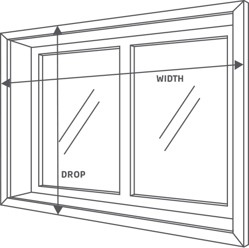 just-roller-blinds-architrave-window-how-to-measure-diagram-updated