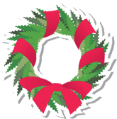 wreath-illustration